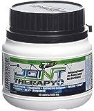 TREC Nutrition Joint Therapy Plus 45 Comprimés