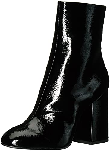 Women's Feel Fashion Boot