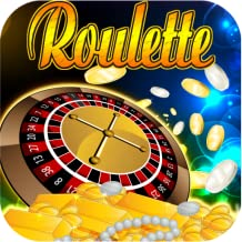 Video Vegas Pro Roulette Free For Kindle Fire Best Roulette Games Free Casino Jackpots Offline Roulette Machine Play Offline without internet no wifi Full Version Free Spins Roulette Bets