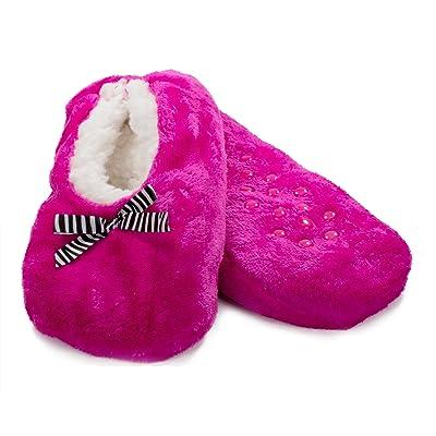 8e51423a8d BETANI FK51 Women s Peep Toe Ruffles Slip On Block Heel Mule Sandals ...