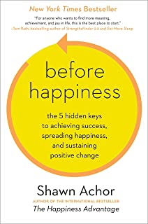 Happiness Advantage Epub