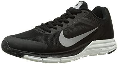 7dbadd160cd4 Image Unavailable. Image not available for. Color  NIKE Men Zoom Structure+17  Shield Running Shoe ...