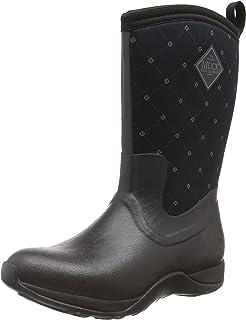 Amazon.com | MuckBoots Women&39s Arctic Weekend Boot | Snow Boots