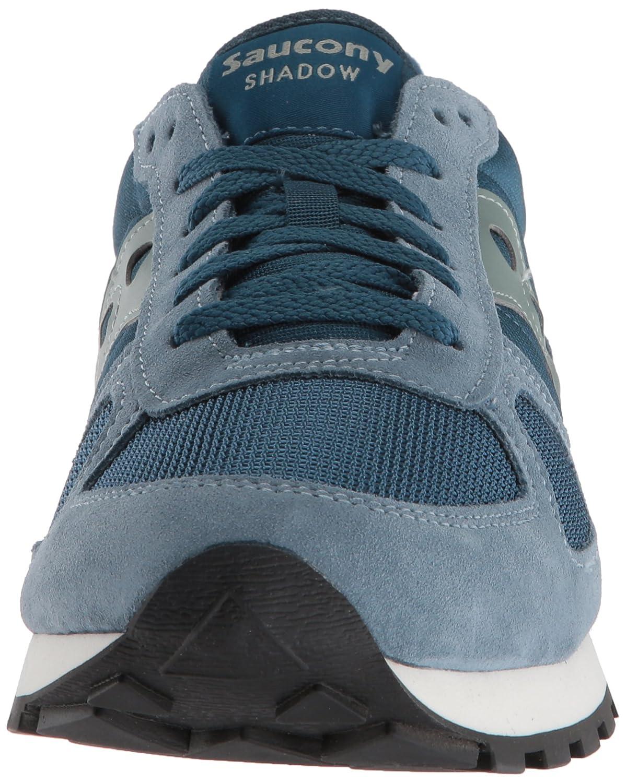 Saucony Shadow Original scarpe scarpe scarpe da ginnastica Uomo 228271
