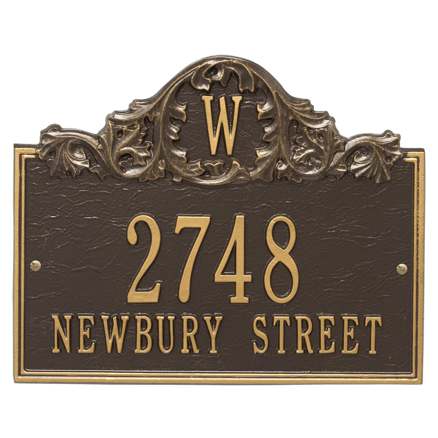 Best Rated In Address Numbers Amp Plaques Amp Helpful Customer