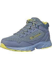 Womens Hiking Boots   Amazon.com