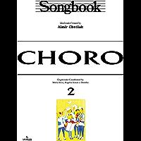 Songbook Choro - vol. 2