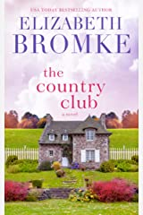 The Country Club: A Gull's Landing Novel Kindle Edition