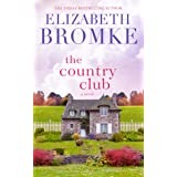 The Country Club: A Gull's Landing Novel