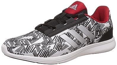 lage Adidas online prijs84046ce80ec9747bcc8f141d18cc3266 Elite hardloopschoenen Pacer 0 herenkoop 2 M Adi op voor JTFKl1c