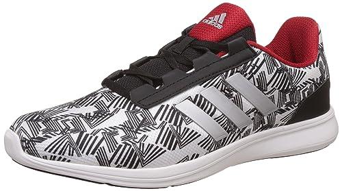 284a4b11752 Adidas Men s Adi Pacer Elite 2.0 M Running Shoes  Buy Online at Low ...