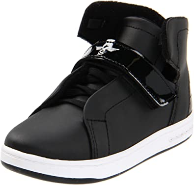 Creative Recreation Geno Hi-Top Sneaker
