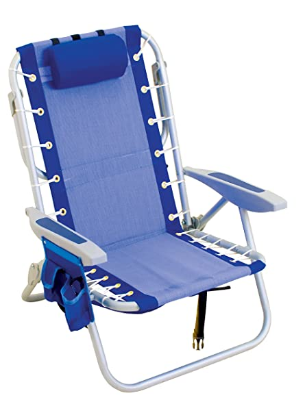 Folding Bar Chair. And Children Women Suitable For Men Sun Loungers