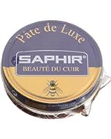 Cirage Pâte De Luxe SAPHIR