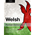 Welsh Pocket Dictionary