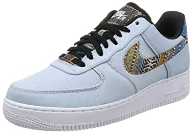 Nike Air Force 1  B07BN4NQDT