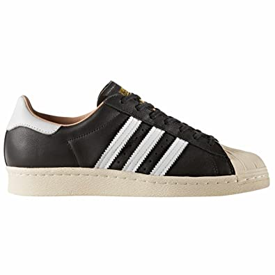 adidas superstars damen 39