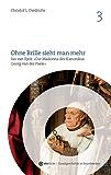 """Ohne Brille sieht man mehr: Jan van Eyck: """"Die Madonna des Kanonikus Georg van der Paele"""""""