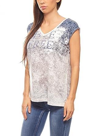 NAVIGAZIONE Damen T-Shirt
