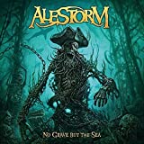 No Grave But The Sea (Deluxe Edition)