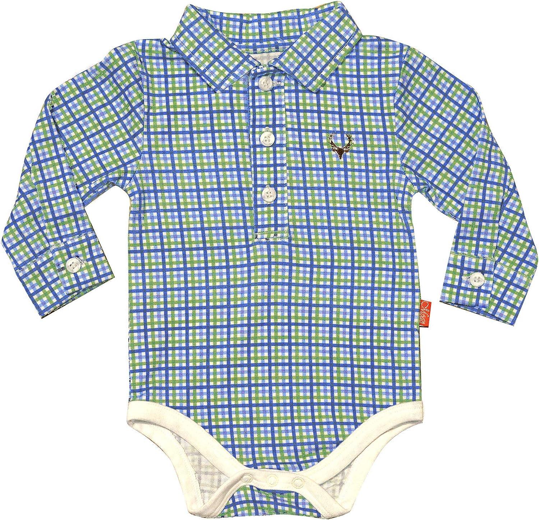 Mogo.cc Body und Shirts HOCHK/ÖNIG