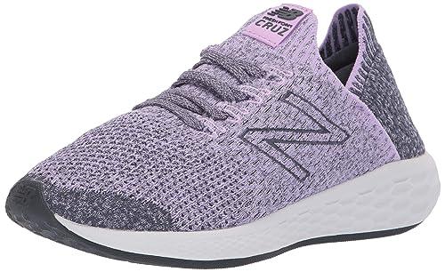 Sock Balance V2 DonnaAmazon Fresh New Sneaker Cruz itScarpe Foam xorBCed