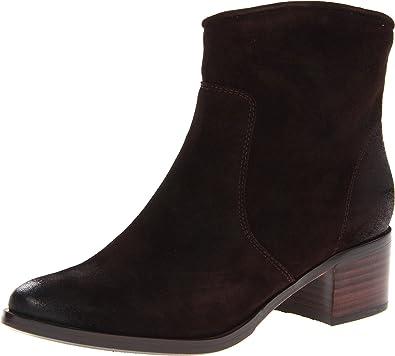 Amazon.com: Corso Como Chatham de la mujer arranque: Shoes