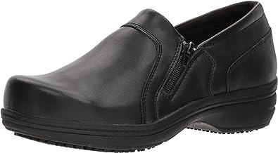 Bentley Health Care Professional Shoe
