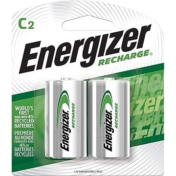 cheap Energizer C2 2020