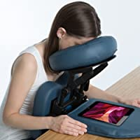 Inner Strength 20766 - Silla de masaje profesional