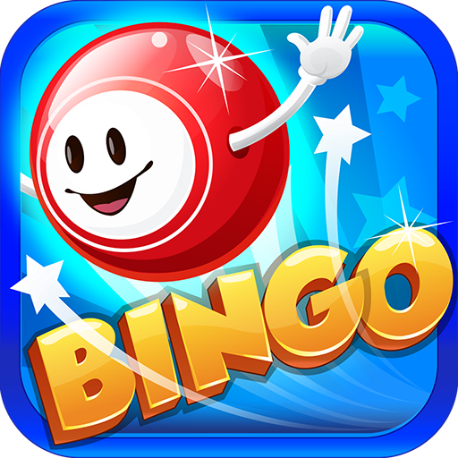 Bingo Games Free - Best FREE Sexy Blitz Bingo Casino Games For Kindle Fire HD!  Download this fun bingo app to play for free even without internet, wifi, offline or online! New original bingo pop game for 2015! Good For Kids & (Sexy Kids Games)