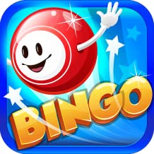 Bingo Games Free - Best FREE Sexy Blitz Bingo Casino Games For Kindle Fire HD!  Download this fun bingo app to play for free even without internet, wifi, offline or online! New original bingo pop game for 2015! Good For Kids & Adults.