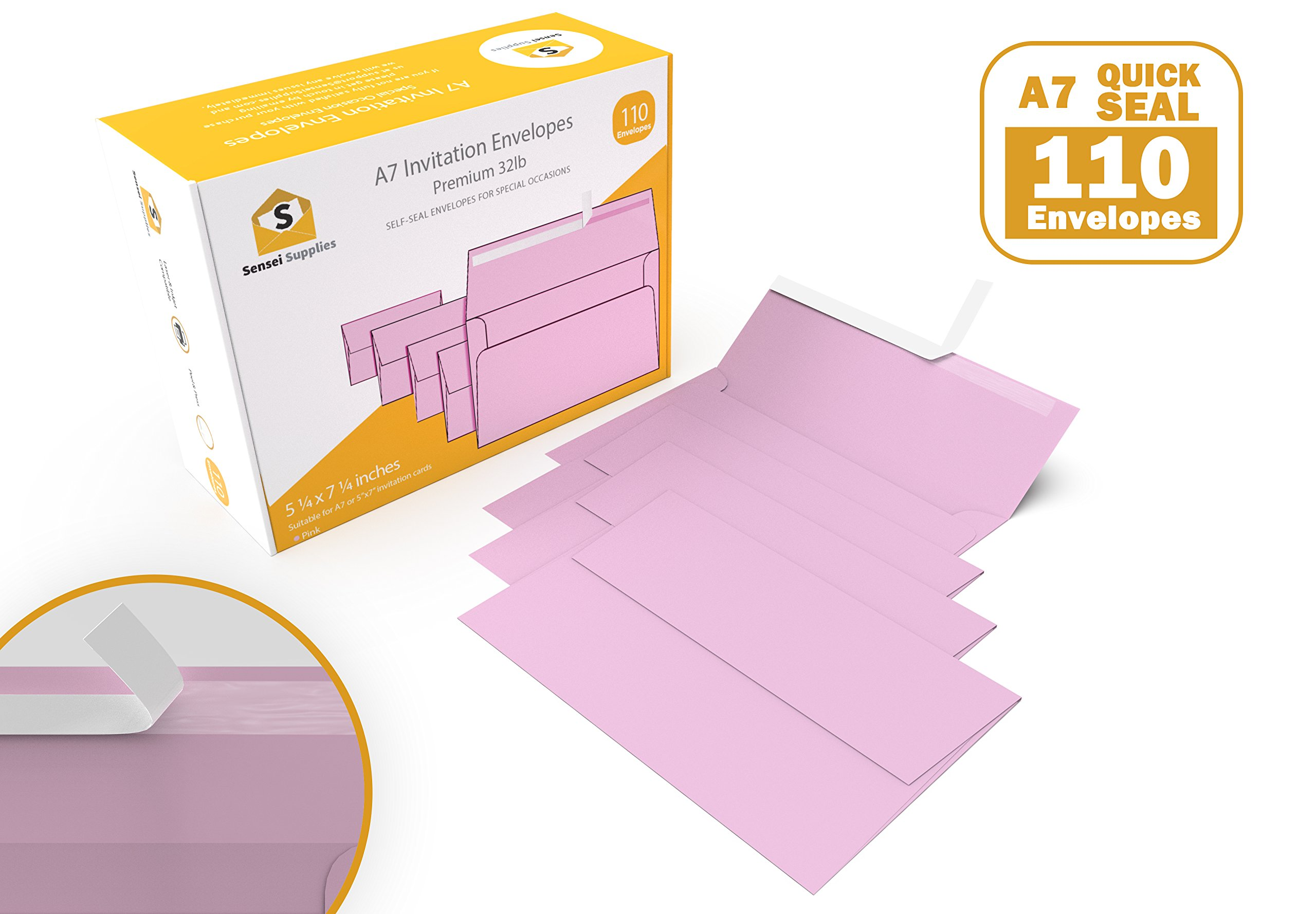 Best Rated In Mailing Envelopes Helpful Customer Reviews Amazon