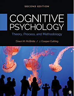 Amazon cognitive psychology ebook dr galotti kindle store cognitive psychology theory process and methodology fandeluxe Image collections