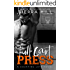 Full Court Press: A College Sports Romance (Courting Love Book 1)