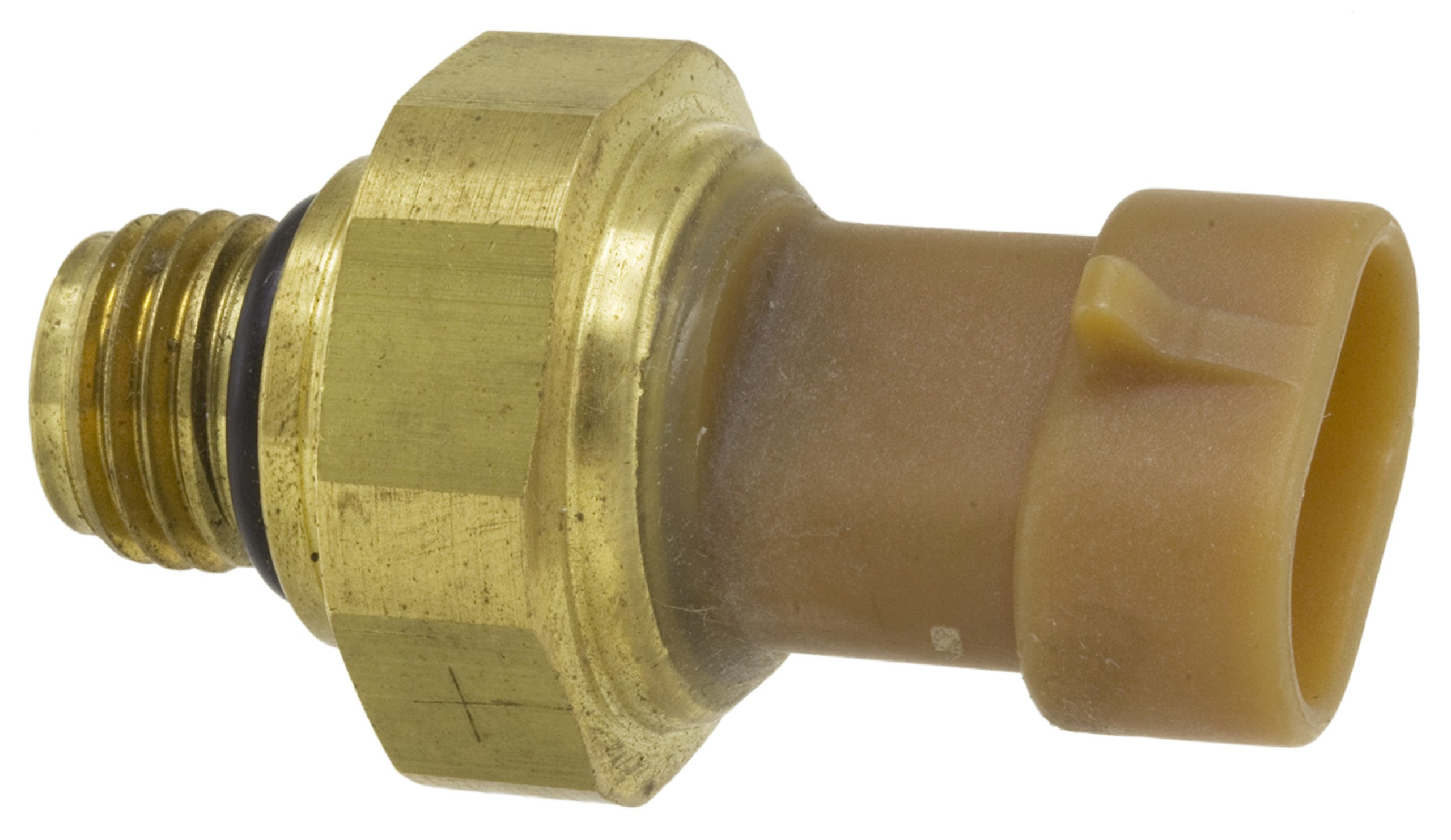 Wells SU3196 Turbocharger Boost Sensor