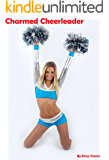 Charmed Cheerleader
