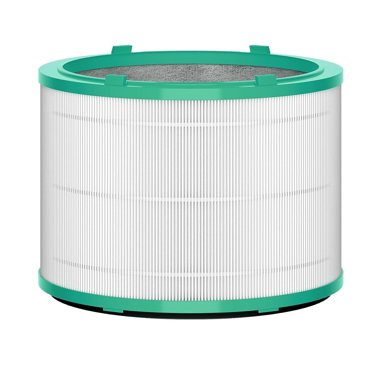 Dyson Desk Purifier Replacement Filter - 968125-03