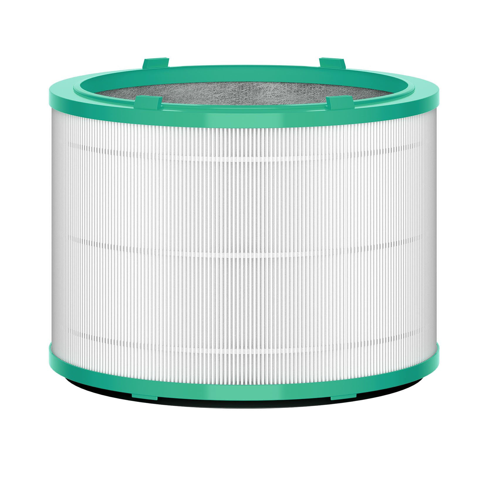 Dyson Desk Purifier Replacement Filter