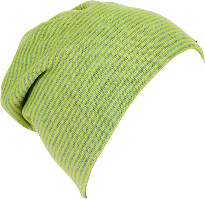 Sterntaler Slouch-Beanie Bonnet Mixte b/éb/é