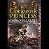 Clockwork Princess (The Infernal Devices Book 3)