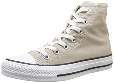 converse star homme