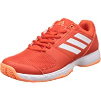 Adidas Women's Barricade Court W Tennis Shoes