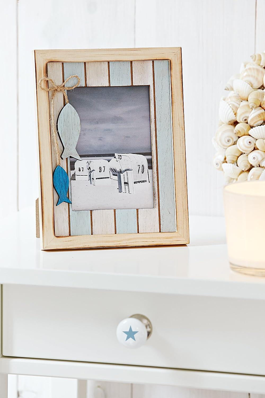 deko schlafzimmer maritim bettw sche stoffe d nisches bettenlager kopfkissen schlafzimmer. Black Bedroom Furniture Sets. Home Design Ideas