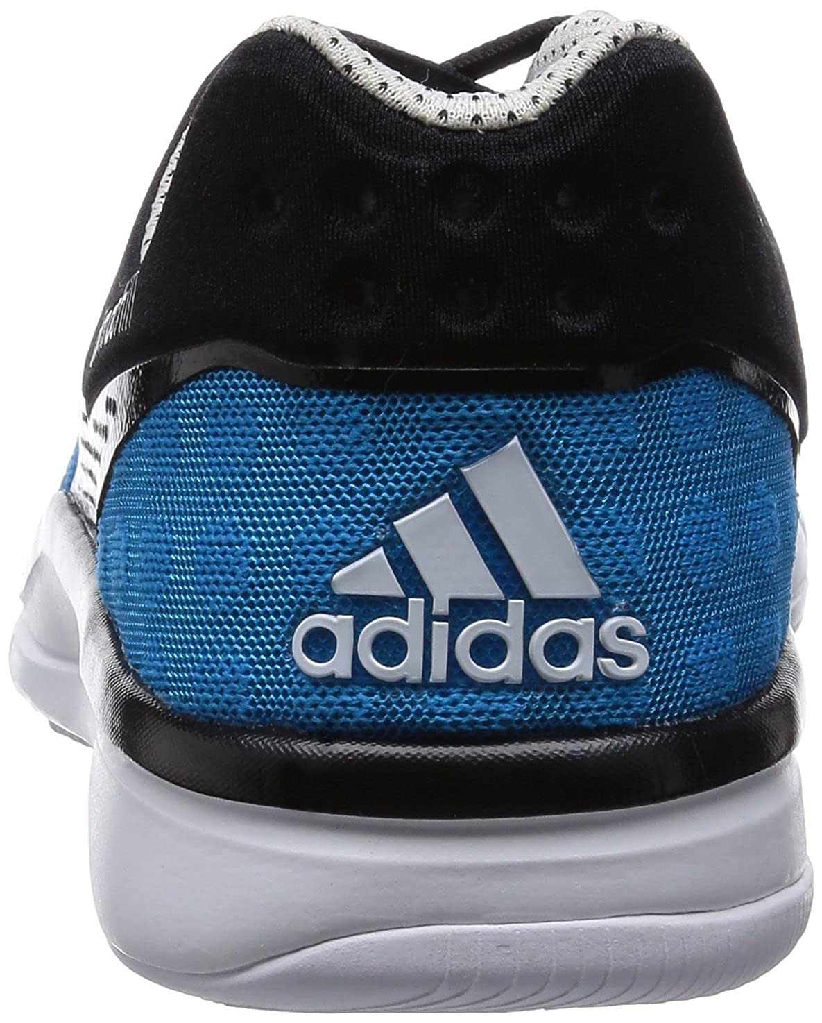 adidas Adipure 360.2 Chill 35eb88d13