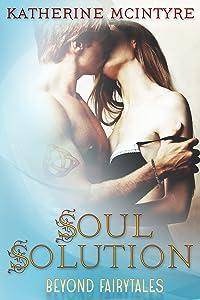 Soul Solution (Beyond Fairytales)
