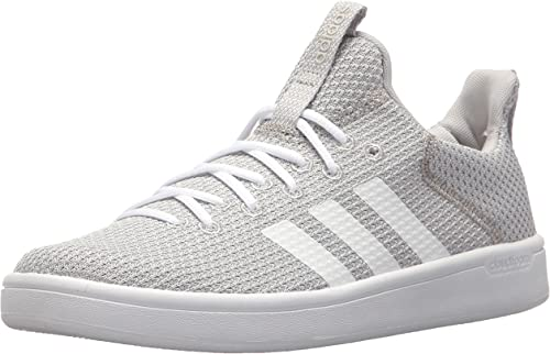 ADIDAS CF ADV DB0266 Women's Cloudfoam Advantage Adapt