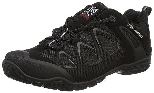 Karrimor Mens Galaxy Low Hiking Shoes