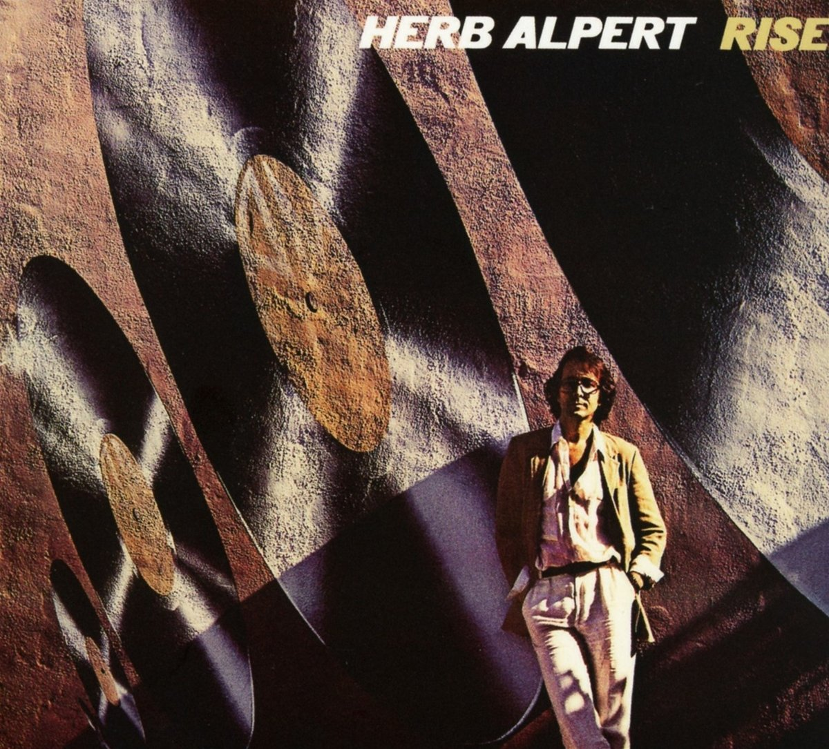 Herb Alpert - Rise - Amazon.com Music