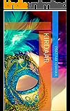 KIRDAAR (1) (Hindi Edition)